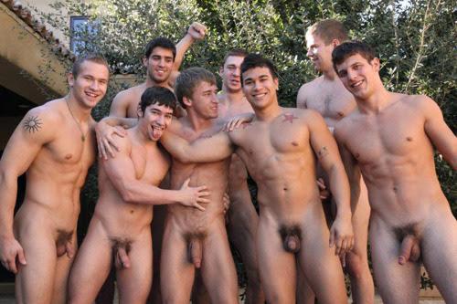 Голые фото гей девушек
