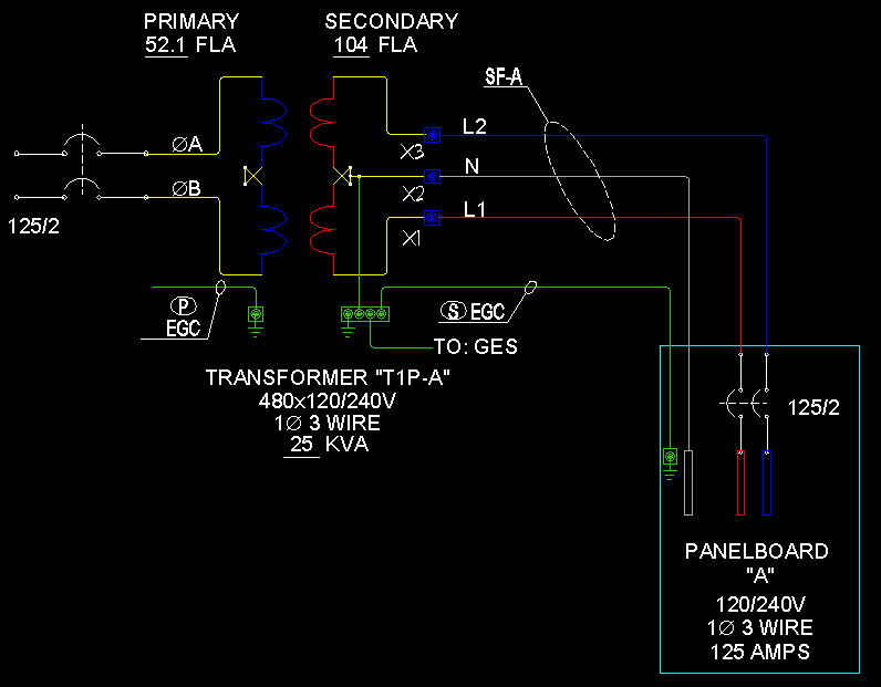 Diagram Detect 120 Or 240v Diagram Full Version Hd Quality 240v Diagram Howtowiringl Nuovarmata It