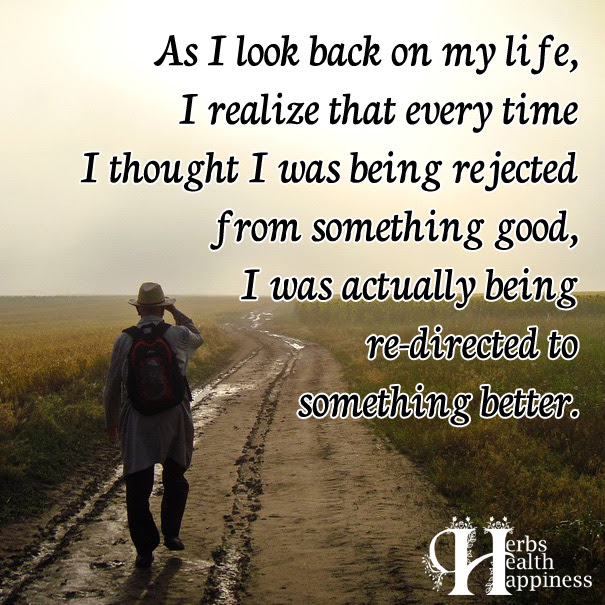 As I Look Back On My Life ø Eminently Quotable Quotes Funny