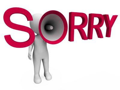 Frases Para Pedirle Perdon A Tu Pareja Textos De Perdon De Amor