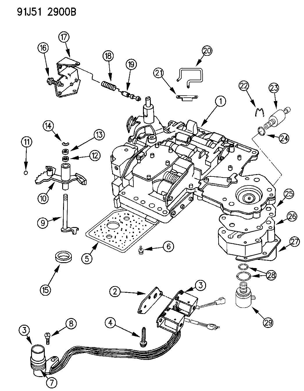 Diagram Willys Jeep Transmission Diagram Full Version Hd Quality Transmission Diagram Diagrammaulej Beppecacopardo It
