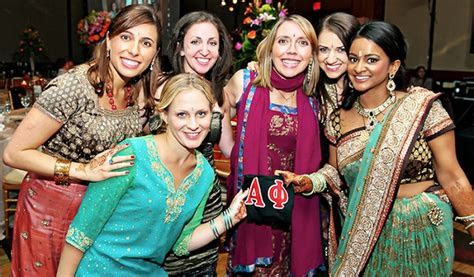 What to Wear to an Indian Wedding   EverAfterGuide