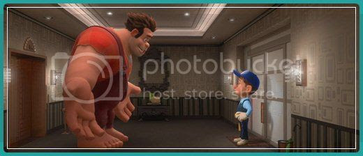 wreck-it-ralph-movie-review