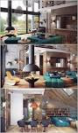 5 Fantabulous Themes to Design Your Living Room