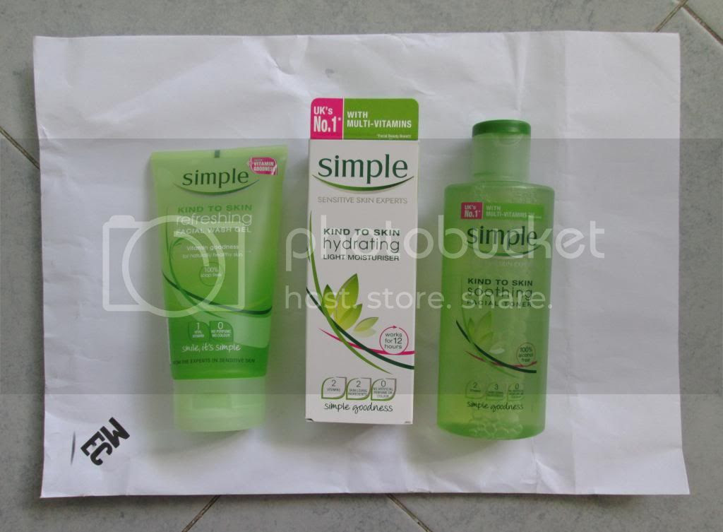 photo SimpleHamper01.jpg