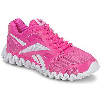 Running-shoes-Reebok-ZIGNANO-FLY-2-160910_350_A