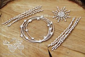http://www.scrapiniec.pl/pl/p/Mon-MERRY-cheri-wreath-wieniec/4304