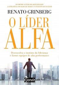 O líder alfa