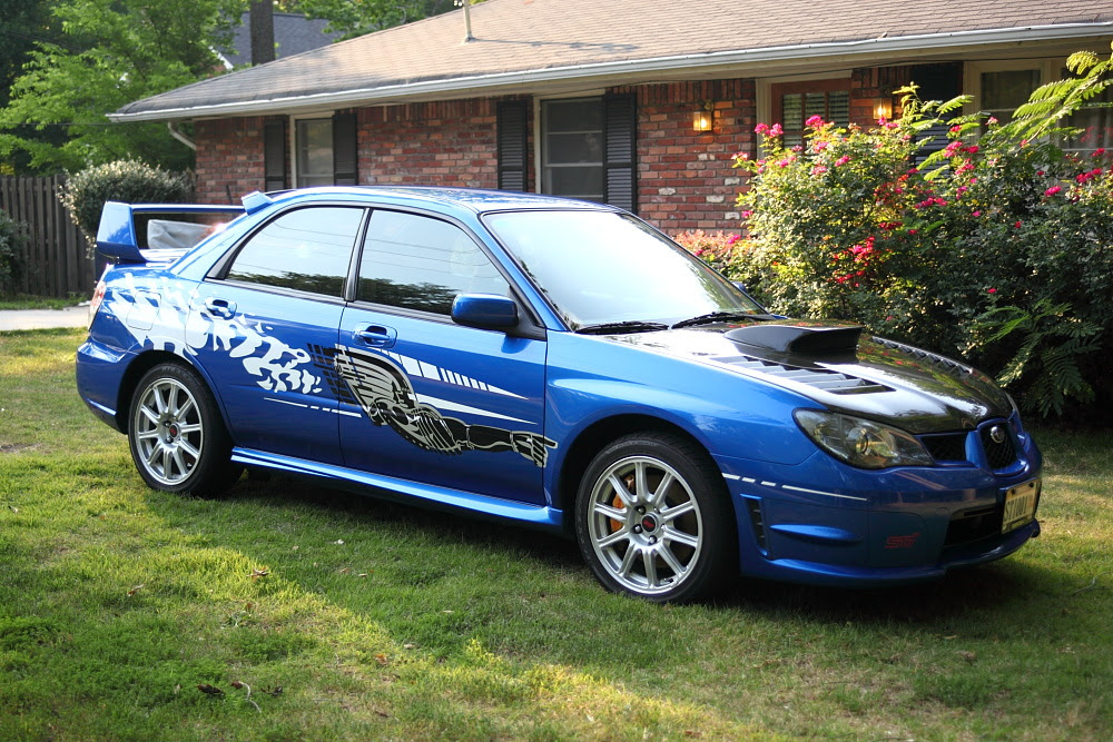 Craigslist atlanta cars by owner sale