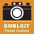 DMBLGIT September 2009