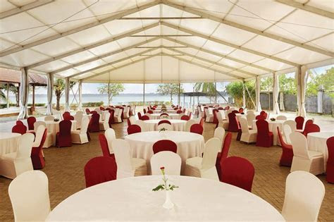 Best Wedding Planner, Decorator, Ramada Resort, Kerala, India