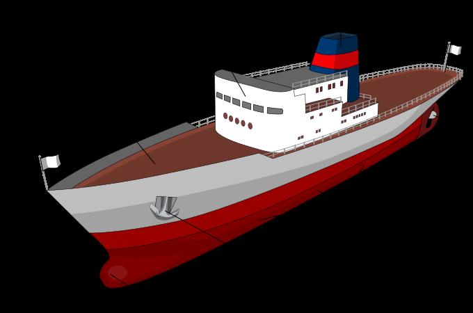 File:Ship diagram-numbers.svg