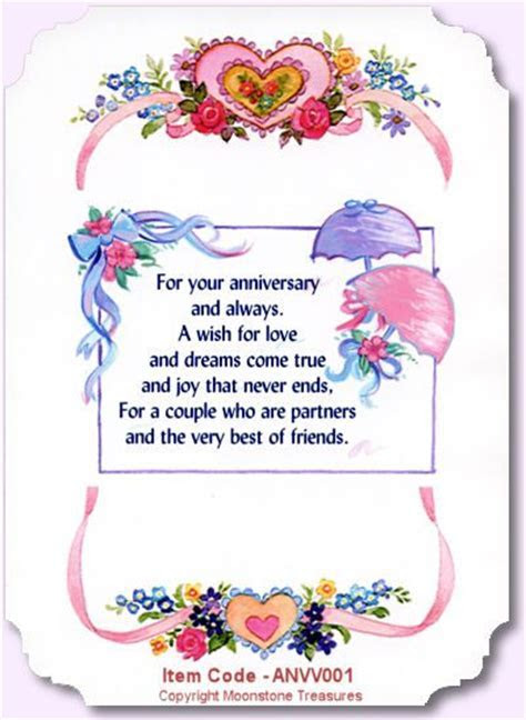 Best 25  Wedding card verses ideas on Pinterest   Wedding