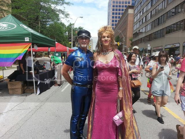 Toronto Gay Pride photo 1372610860880_zpscecb135f.jpg