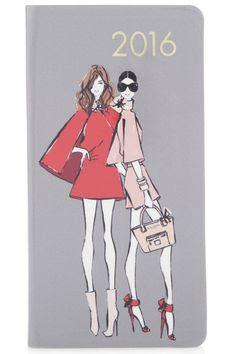 Womens boots fashion, Women