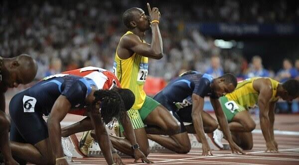 50.-Bolt-2.jpg