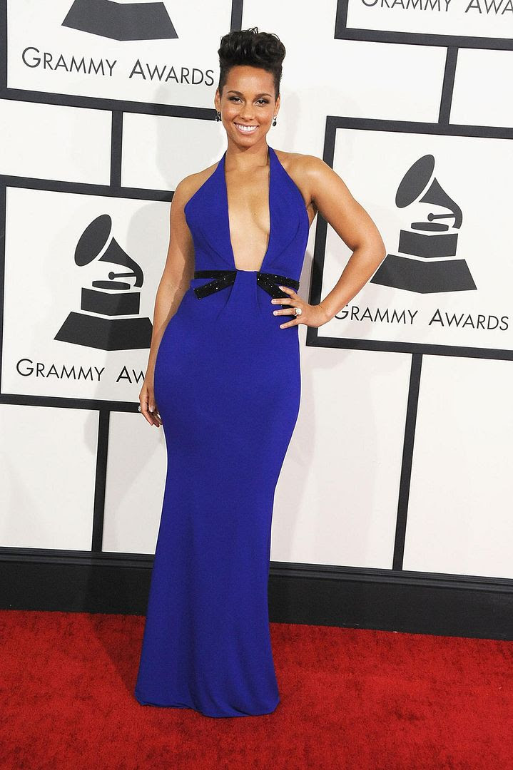 Grammy Awards 2014 photo eb68e318-b413-4609-af22-02f15f871f0c_AliciaKeys.jpg