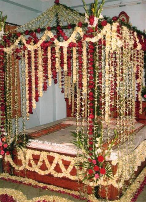 Wedding Room Decoration Ideas In Pakistan 2016   Top Pakistan