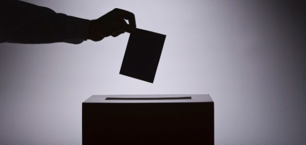 ballot-box-vote