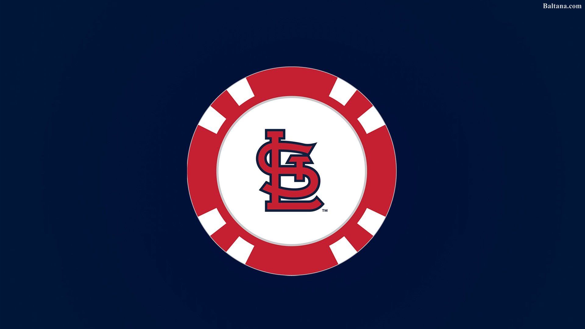 St Louis Cardinals High Definition Wallpaper 33337 Baltana