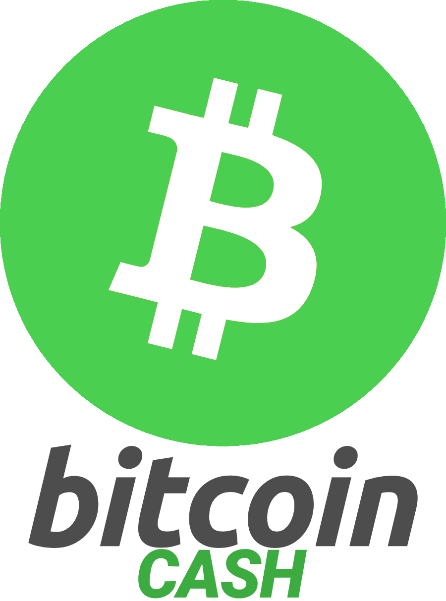 buy and sell bitcoin website