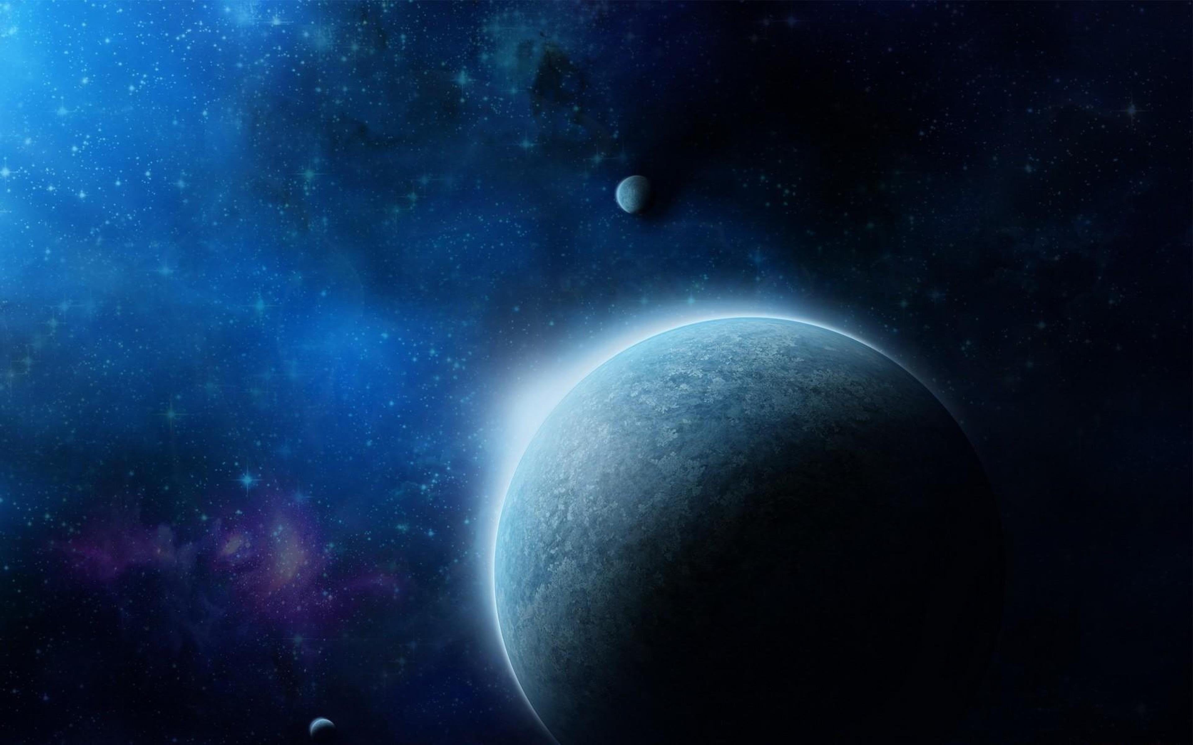 universe nebula galaxy wallpapers 28