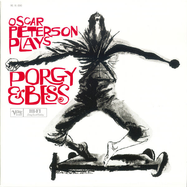 http://www.qobuz.com/fr-fr/album/oscar-peterson-plays-porgy-and-bess-oscar-peterson/0060254747140