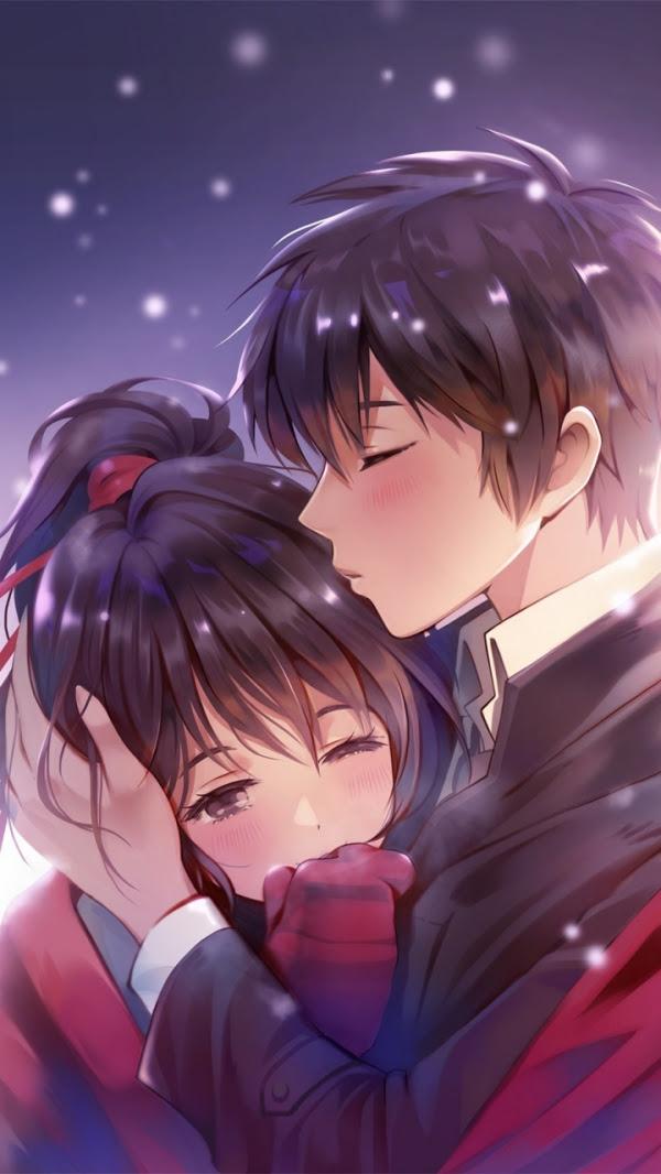 40 Romantic Couple Cartoon Love Photos Hd Cartoon District