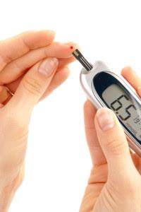 La hipoglicemia es la complicación más común y peligrosa de la diabetes