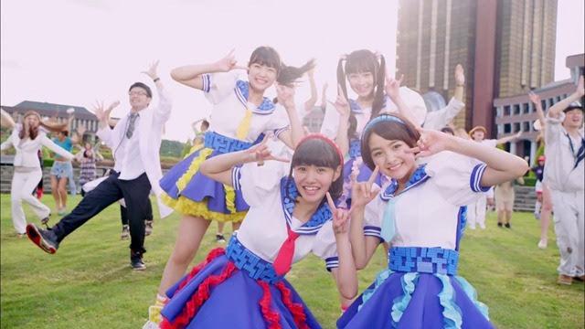 otome_shinto_music_video_28