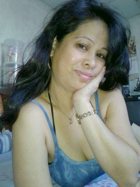 erotic milf mom aunty