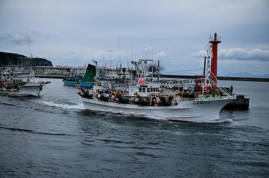 20110919-DSC_0534FishingShips