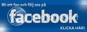 LTK on Facebook