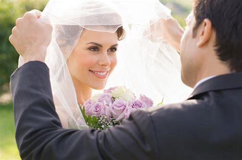 Before the Jewish Wedding Ceremony   My Jewish Learning