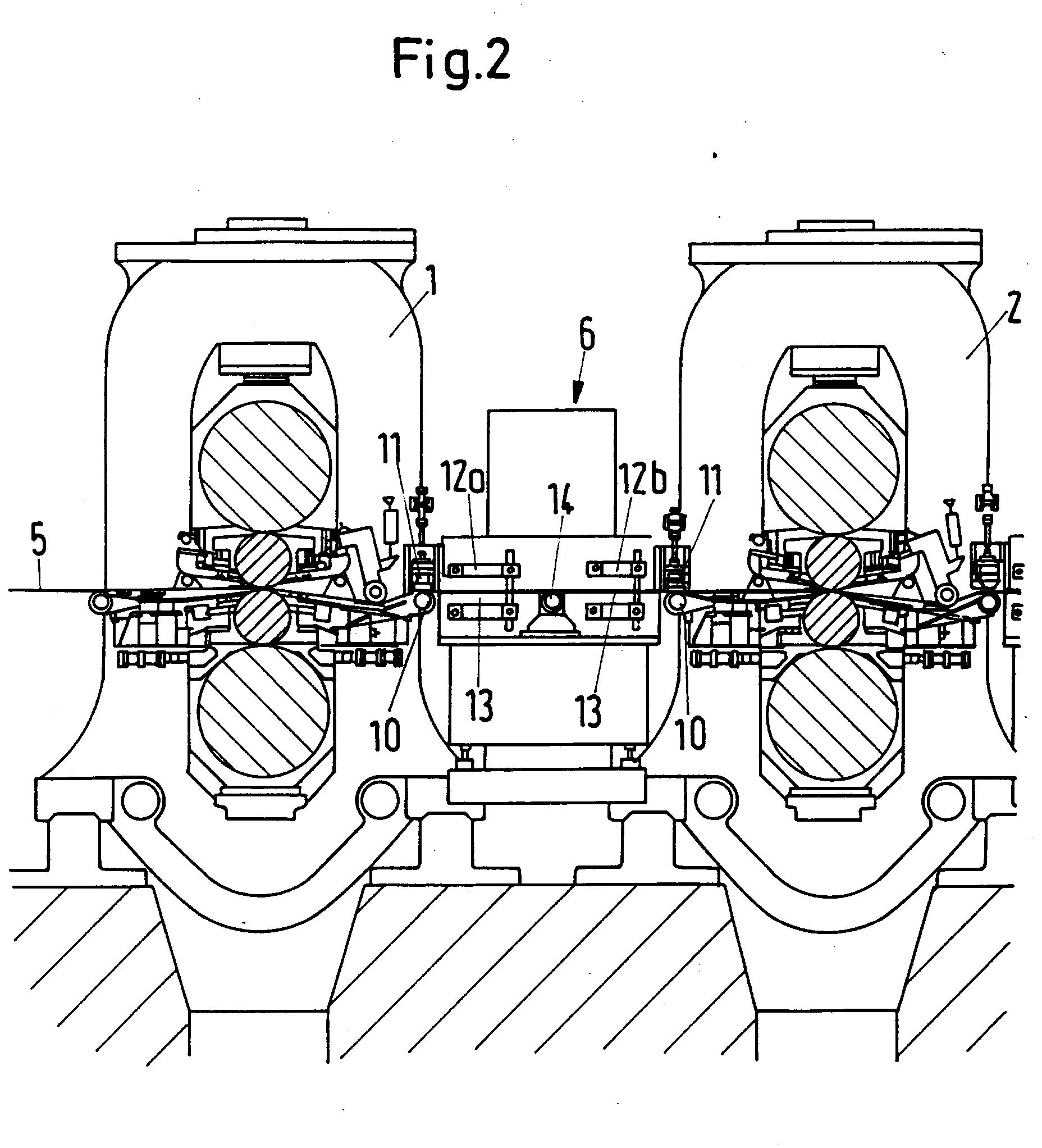 2003 Honda Shadow 750 Wiring Diagram