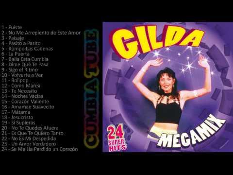 Gilda !