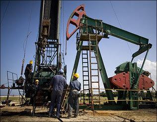 Bloquea Estados Unidos acceso de Cuba a tecnologías petroleras