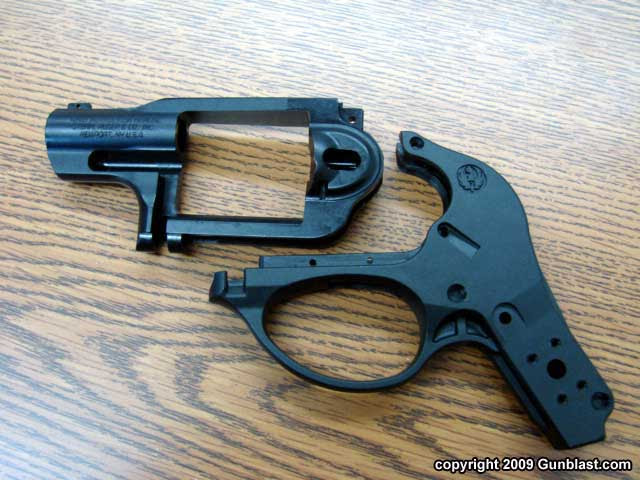 http://www.barking-moonbat.com/images/uploads/Ruger_LCR_parts.JPG