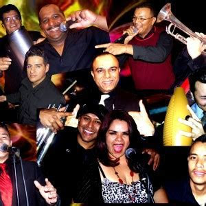 Top 52 Latin Bands in Los Angeles, CA (with Reviews