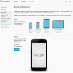 GoogleArtGenerator