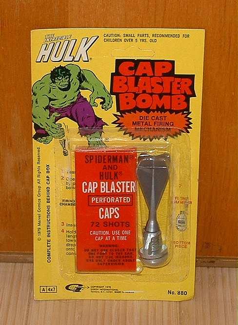 msh_hulk_capblaster