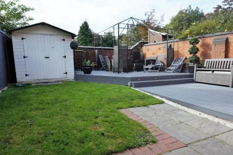 Properties For Sale in Wednesbury - Flats & Houses For ...