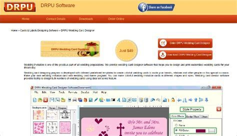 50  Best Design Software Free Download for Windows, Mac