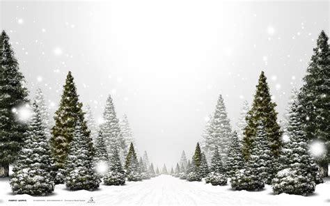 christmas desktop backgrounds  celebrate  holidays