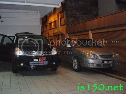 Photobucket - Spectra dan Grand Livina