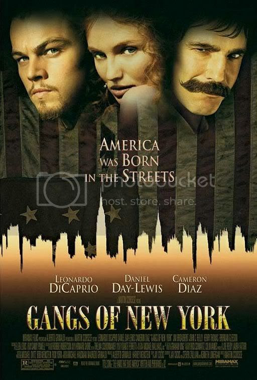 gangs_of_new_york_ver4.jpg image by Argaroth01