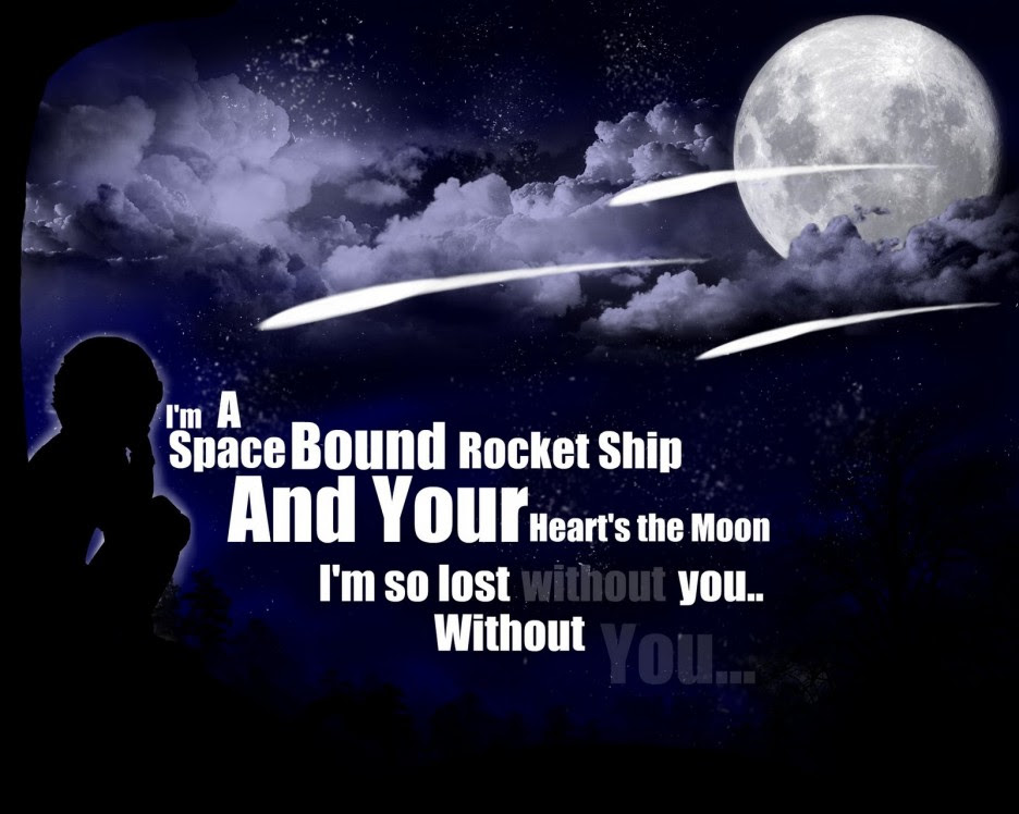 Quotes About Moon Garden 34 Quotes