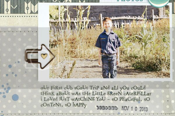 photo blessedcu2_zps81f20e9a.jpg