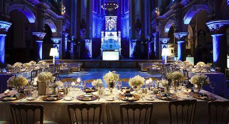 Montreal Wedding Planner   KA Wedding   Quebec Wedding Planner