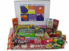 Gift Boxes, Bottle Cap, Candies Gift, Baskets Boxes, Birthday Gift ...